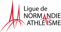 ligue-de-normandie-athetisme-logo